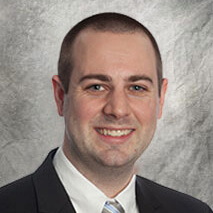 Dr. Joel Hart, Au.D. - Clinical Audiologist at Apex Audiology