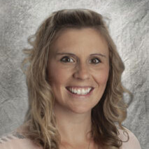Dr. Danielle Hester, Au.D., F-AAA - Clinical Audiologist at Apex Audiology
