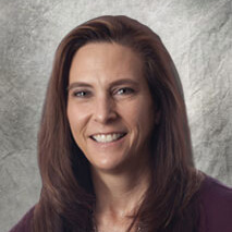 Dr. Christine L. Maré, Au.D. - Doctor of Audiology at Apex Audiology